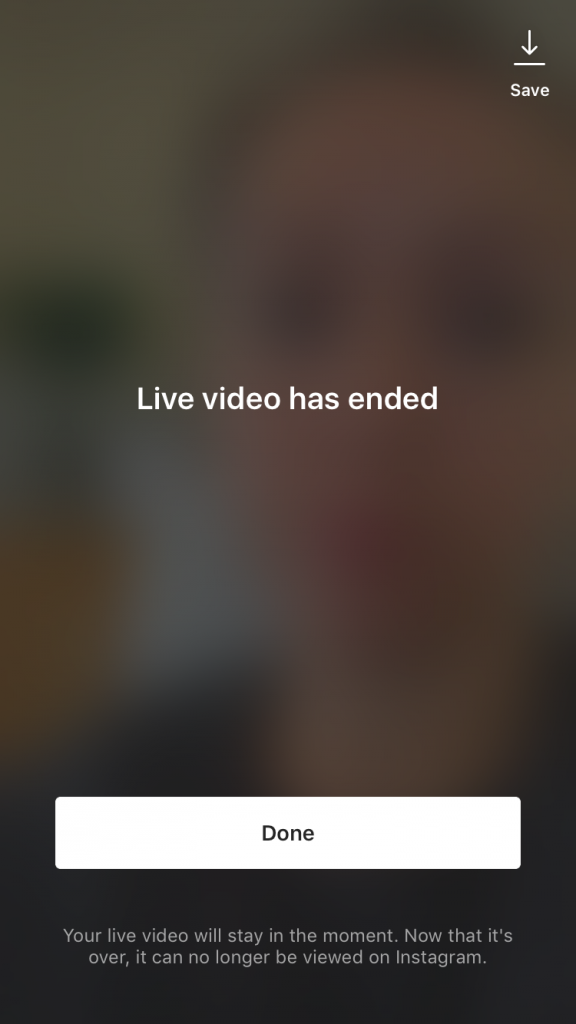 instagram features, instagram updates, ig updates, ig features,