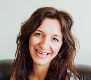 rebecca lockwood, katie colella social, va, virtual assistant